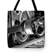 Heavy Metal 1519 - Photopower 1475 Tote Bag