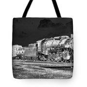 Heavy Metal 1519 - Photopower 1477 Tote Bag
