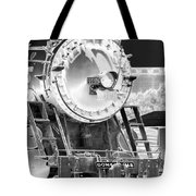 Heavy Metal 1519 - Photopower 1478 Tote Bag