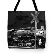 Heavy Metal 1519 - Photopower 1479 Tote Bag