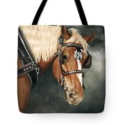 Here's Lookin' At You Kid Tote Bag