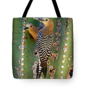 Here's Lunch Tote Bag