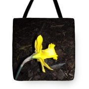 Hey Butter-cup Tote Bag