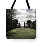 Hidcote Tote Bag