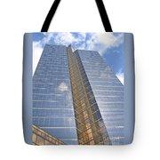 High Aspirations Tote Bag