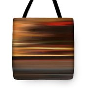High Speed 3 Tote Bag
