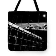 Highbanks Oklahoma Tote Bag