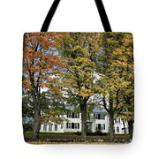 Highgate Beauty Tote Bag