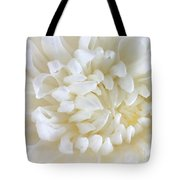 Hint Of Color Tote Bag