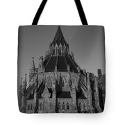 History In Every Corner.. Tote Bag