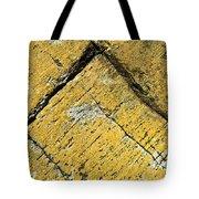 History Of Earth 3 Tote Bag