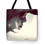 Hold When U Can Tote Bag