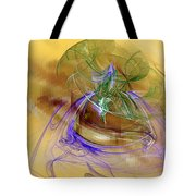 Holiday In Cambodia Tote Bag