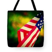 Home-land Tote Bag