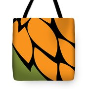 Hop Infusion Tote Bag