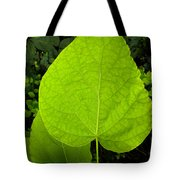 Hope With Strong  Life Believers  Tote Bag