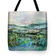 Horizon Id# C-0820 Tote Bag