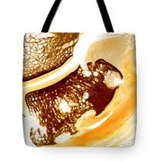 Horse Navicular Bone Pathology 30015 Tote Bag