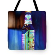 Hot Sauce One Tote Bag