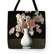 House And Garden Interior Decoration Number Tote Bag