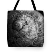House For Sale Tote Bag