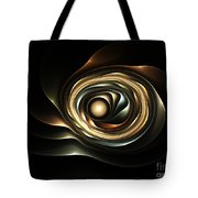 House Of Pearl Tote Bag