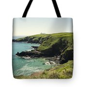 Housel Bay  Tote Bag