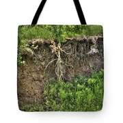 How Long Can I Hang On Tote Bag