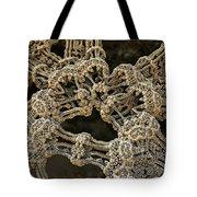 Hub Tote Bag