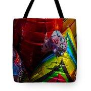 Hug Me - Featured 3 Tote Bag