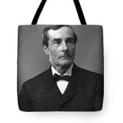 Hugh Grosvenor (1825-1899) Tote Bag