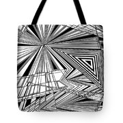 Humility Tote Bag