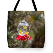 Hummer March 2015 Tote Bag