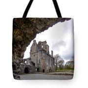 Huntly Castle - 6 Tote Bag