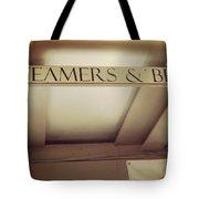 Hyannis Delights Tote Bag