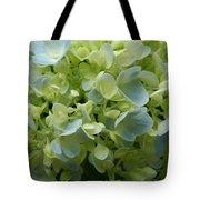 Hydrangea 5 Tote Bag