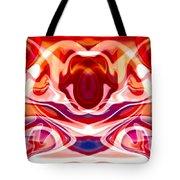 Hypnotoad Tote Bag