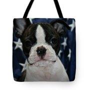 I Am A Star Tote Bag