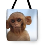 I Can Hear You  Tote Bag