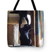 I Can Help You Tote Bag