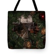 I Finally Found The Cat - Featured In Harmony And Happiness-visions Of The Night-newbies Groups Tote Bag