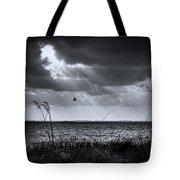 I Fly Away Tote Bag