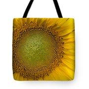 I Got Sunshine Tote Bag