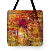 I Love You Truly-featured In Nature Photography- Cards For All Occasions-nature Wildlife Group Tote Bag