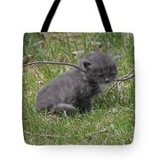 I Might Be Stuck Tote Bag