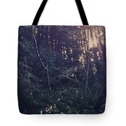 I Realize Tote Bag by Laurie Search