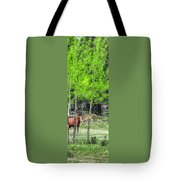 I See You 6172 Tote Bag