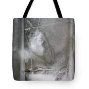Ice 4 Tote Bag