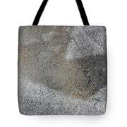 Ice 7 Tote Bag