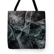 Ice Dream Tote Bag